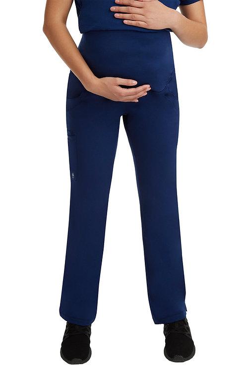 Rose Pant- Maternity Pant