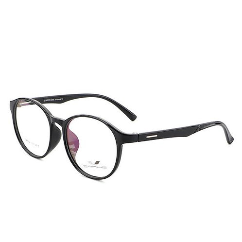 Barcelona Computer Glasses