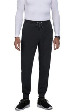 Day to Night Men's Jogger