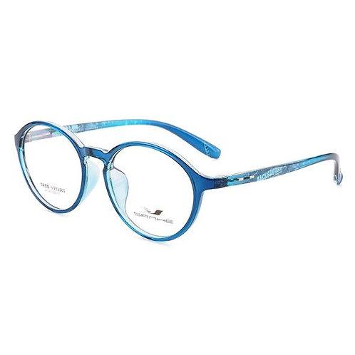 Milano Computer Glasses
