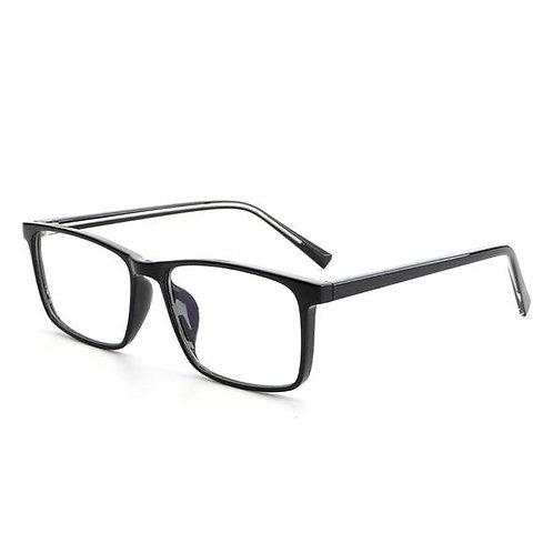 London Computer Glasses