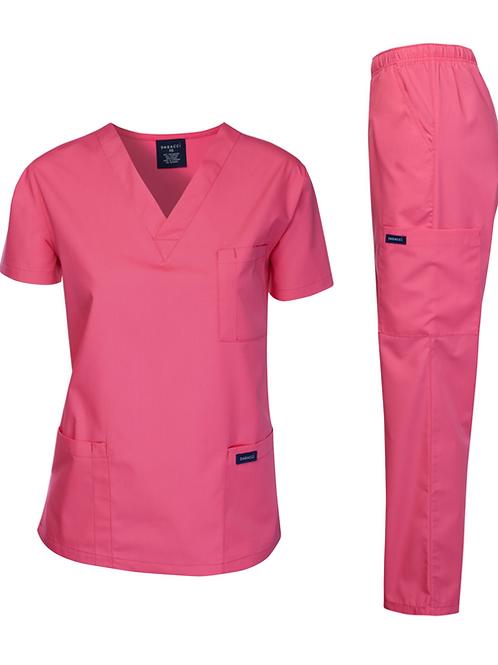 Unisex Medical Uniform Set - New Colors (1000)