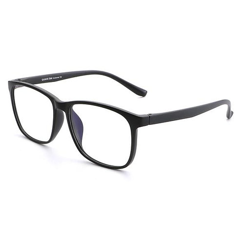 Sydney Computer Glasses