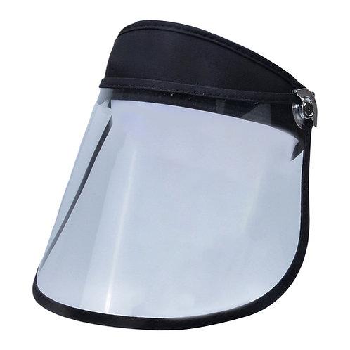 Visor Face Shield