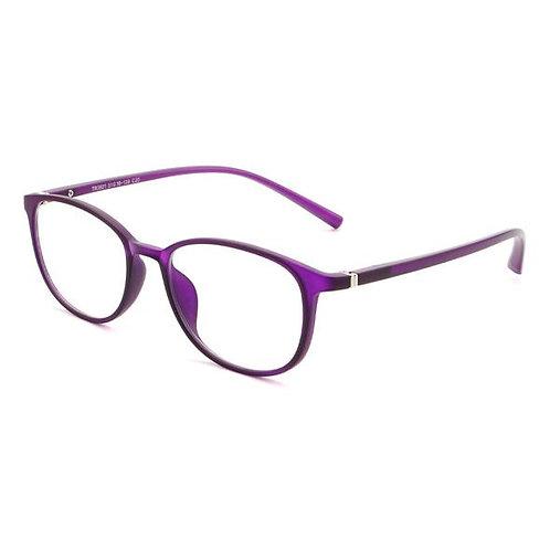 Paris Computer Glasses