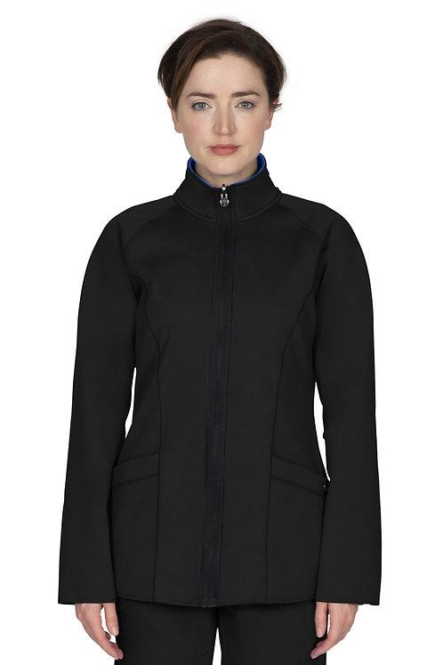 Brooklyn Reversible Jacket