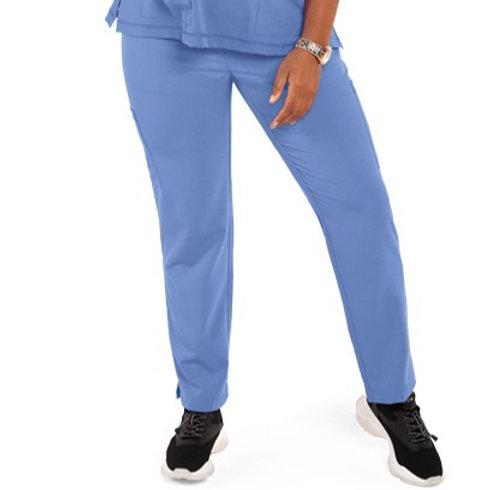 Betsey Johnson Buttercup Pants