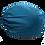 Thumbnail: Elastic Back Unisex Scrub Cap