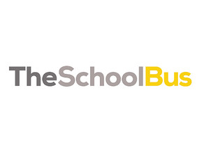 TheSchoolBus Compliance Manager: Monitoring and Reporting