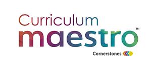 Cornerstone Curriculum Maestro - Headteacherchat