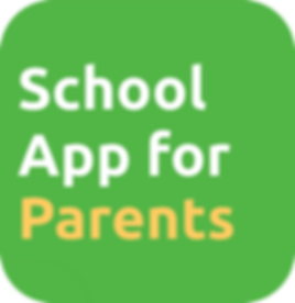 cc - School App for Parents (1).png