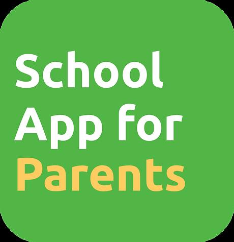 cc - School App for Parents (1).png