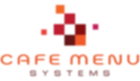 Cafe_Menu_Systems_Mast_Logo_UK.jpg
