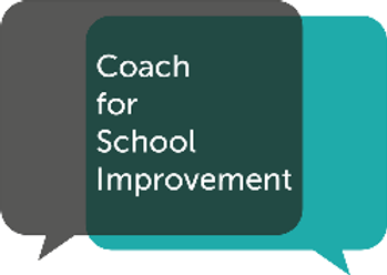 coach school improvement.png