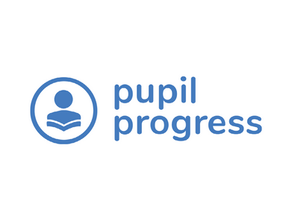 Data Tracking software by Pupil Progress