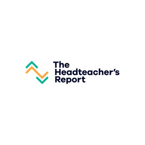 The Headteacher's Report's new reports for governors and trustees.