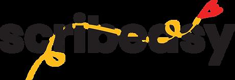 Scribeasy_logo-3.png