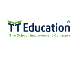 A Review of TTEducation's online CPD courses by HeadteacherChat