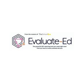 Innovative tech solution solves school improvement plan headaches.
