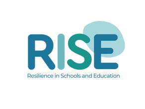 Review of EdPyschEd's RISE which provides resilience training for schools.