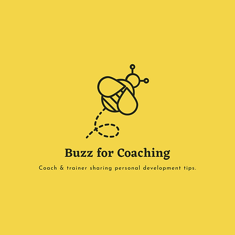 Buzz for Coaching - Learning - Headteacherchat