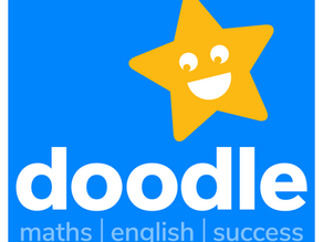 Intuitive tech solution, DoodleLearning, solves school's catch-up headaches.