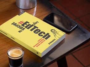 HeadteacherChat's Review of:'My Secret #Edtech Diary' by Al Kingsley