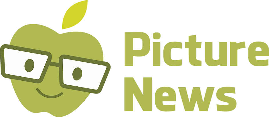 Picture News Headteacherchat