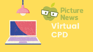 Picture News - Review by Headteacherchat