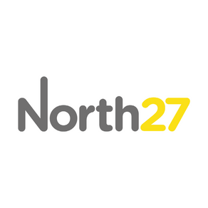 North27's GSync  A learning platform for monitoring the engagement of pupils using Google Classroom