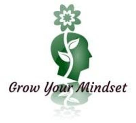 grow your mindset.jpg