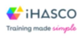 iHASCO_Logo&Tagline.png