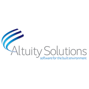 School premises and compliance software by Altuity Solution