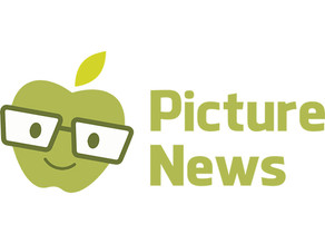Picture News Review