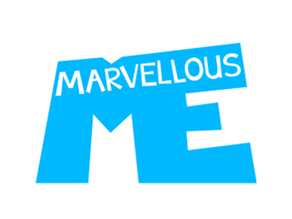 Parent Engagement App by Marvellous Me