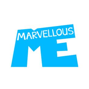 Parent Engagement App by Marvellous Me
