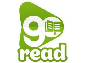 Digital Reading Record by GoRead