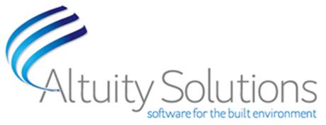 Altuity Logo (1).png