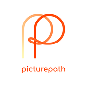 Picturepath Review – Digital Visual Timetables