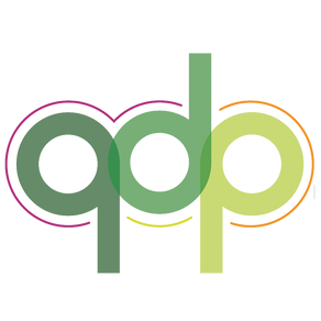 QDP Services Review -Questionnaire-based feedback Service