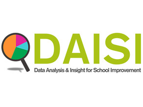 Daisi Education - Data analysis service.