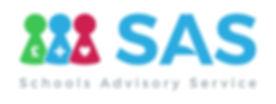 SAS-Logo 2017 white background.jpg