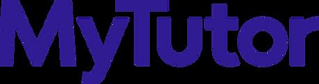 MyTutor_Logo_Purple_RGB (1).png