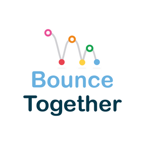 Bounce Together - A Game-Changing Survey Platform
