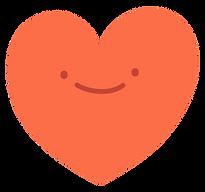 Hands - Heart.png