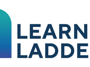 Learning Ladders - Teaching and Learning Platform