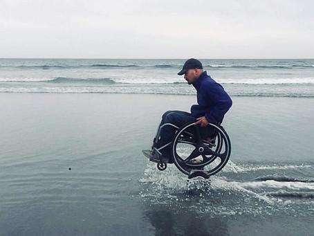 My Impossible Dream - Erik Kondo