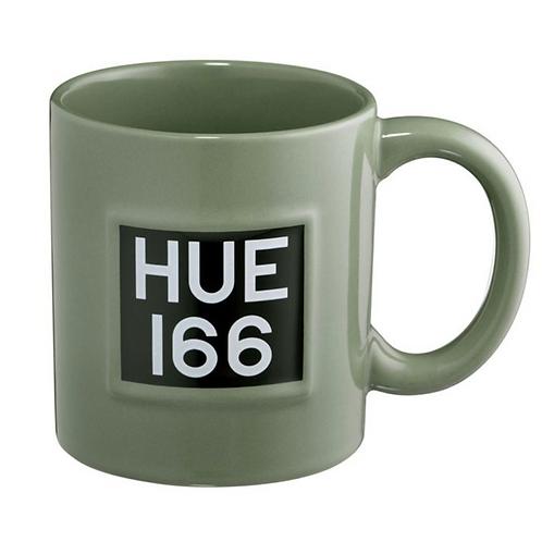 MUG HUE