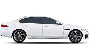 jaguar-xf-2017-side-view-finito.png