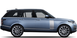 land-rover-range-rover-2017-side-view.pn